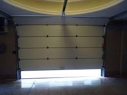 درب های اتوماتیک رولاپ و پارکینگی
